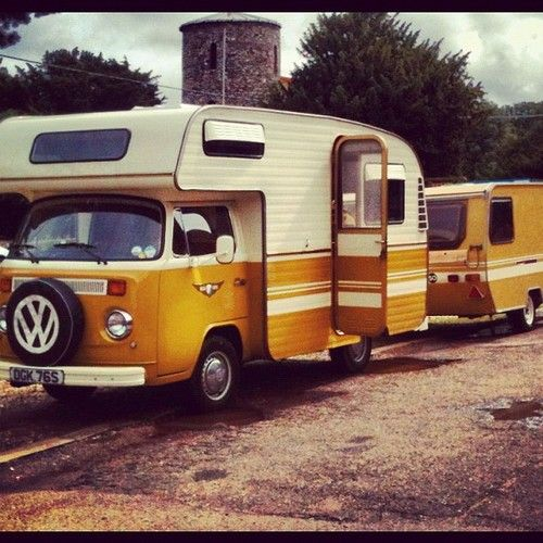 65 Best Images About Matching Trailers On Pinterest
