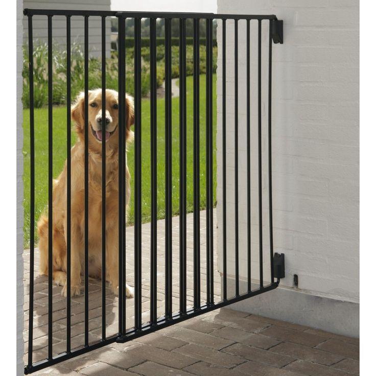 http://www.animalmania.it/vendita/cancelletti-divisori/370-cancelletto-da-esterno-dog-barrier-outdoor-5411388032135.html