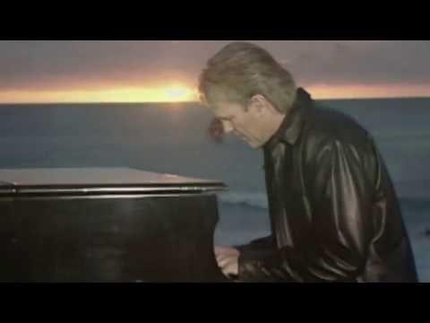 John Tesh: Heart of Sunrise