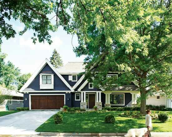 25 Best Ideas About Cement Board Siding On Pinterest Cement Siding Hardy