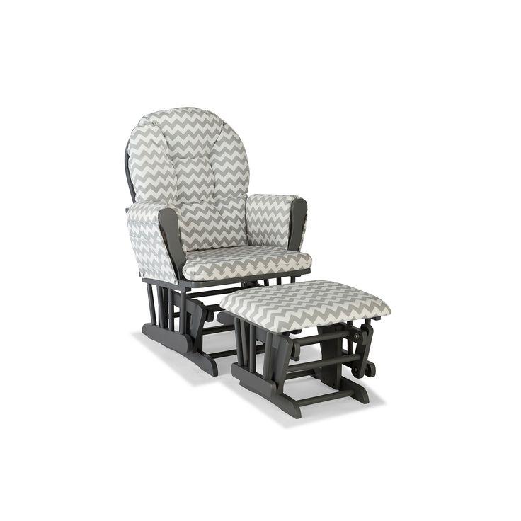 25+ best ideas about Glider chair on Pinterest  Glider rocker chair ...