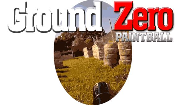 Ground zero paintball Cape Town - Ground Zero Blog