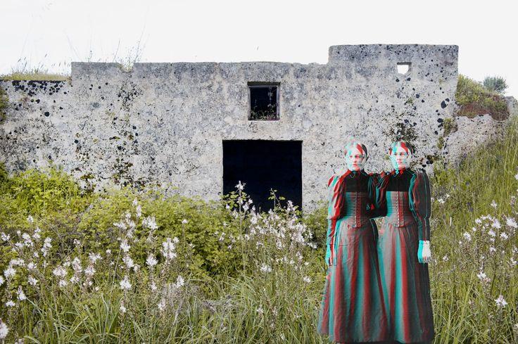 Alice Caracciolo - BITUME PHOTOFEST