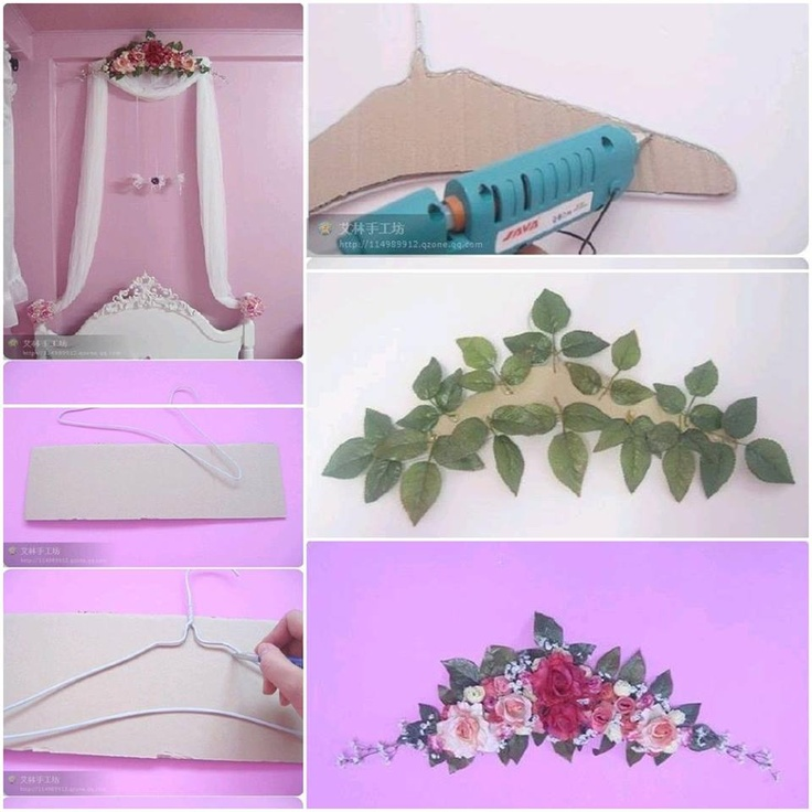 www.usefuldiy.com/es/diy-clothes-hanger-wreath/