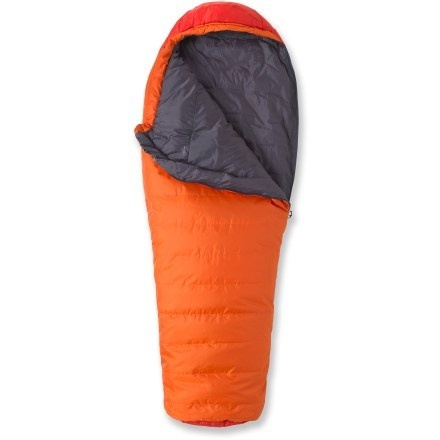 17 Best Images About Sleeping Bags Blankets Cots