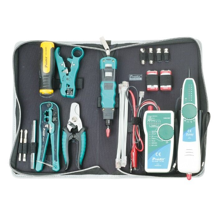 84 best Electricians tools images on Pinterest | Wire, Au and Cable