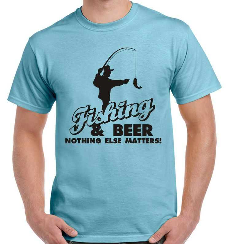 17 best images about fishing t shirts on pinterest let Fishing t shirts