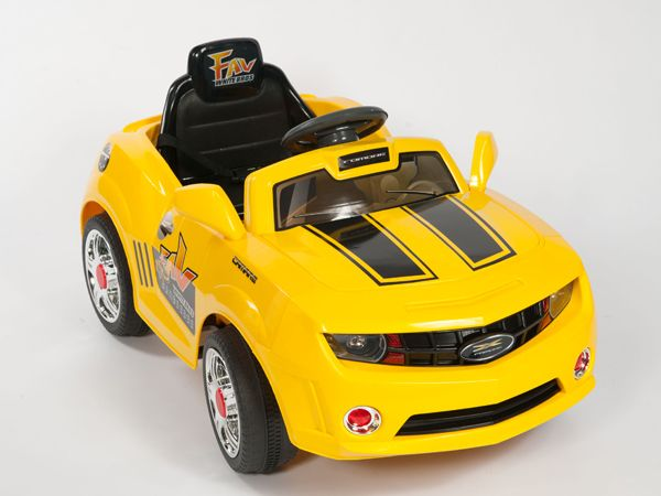 66 best remote control ride on cars images on pinterest antlers homemade ice and horn. Black Bedroom Furniture Sets. Home Design Ideas