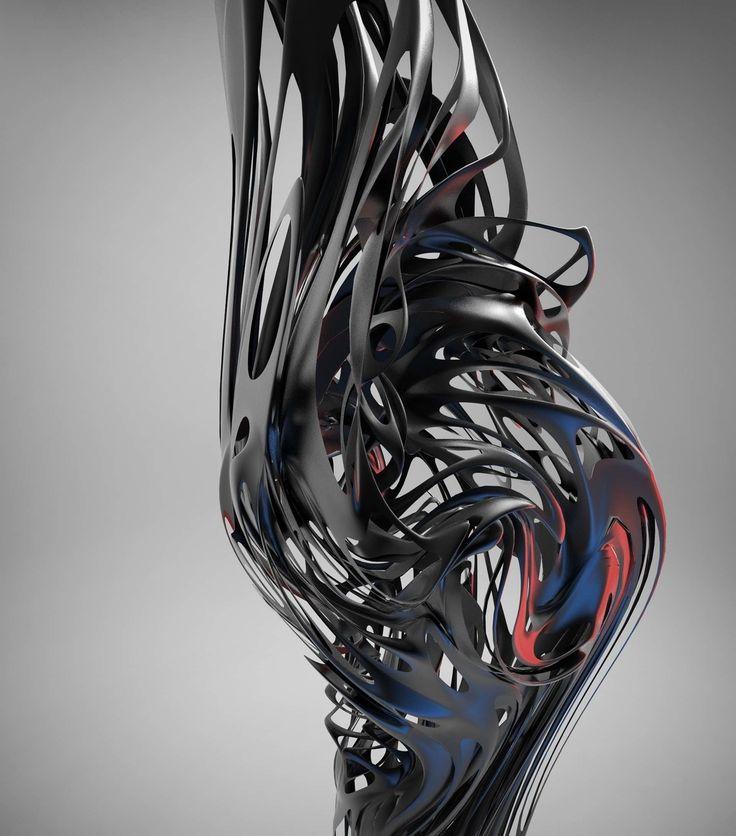 Xino 2016 #computational #geometry #instagood #rhino #keyshot#superarchitects #nextarch #architecturelovers #mesh #3d #model #documentation #bestoftheday #construction #networks #workshop #algorithm #design #art #architecture #construction #behavior #swirl #b&w #black