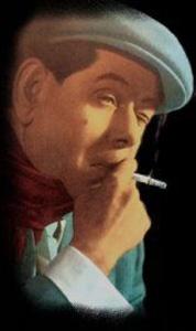 Alfredo Marceneiro: Portuguese Fado artist who left memories in his time. Well known for his Music A casa da Mariquinha, http://www.youtube.com/watch?v=klN-sakwnl8  http://www.alfredomarceneiro.com/default.htm