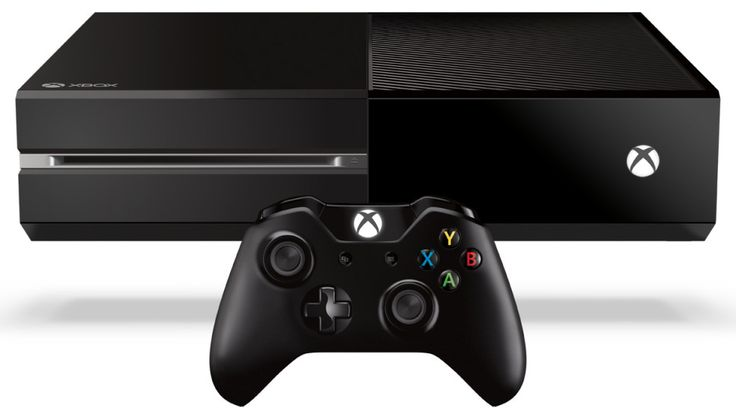 This product of Microsoft is described as the best gaming console that they developed. With that in mind, no doubt why a lot of people - specifically those Xbox lovers - are thrilled and excited to utilize the new invention of Xbox. Needless to say, a lot of people are wondering about the newest functions found in this new gaming console.