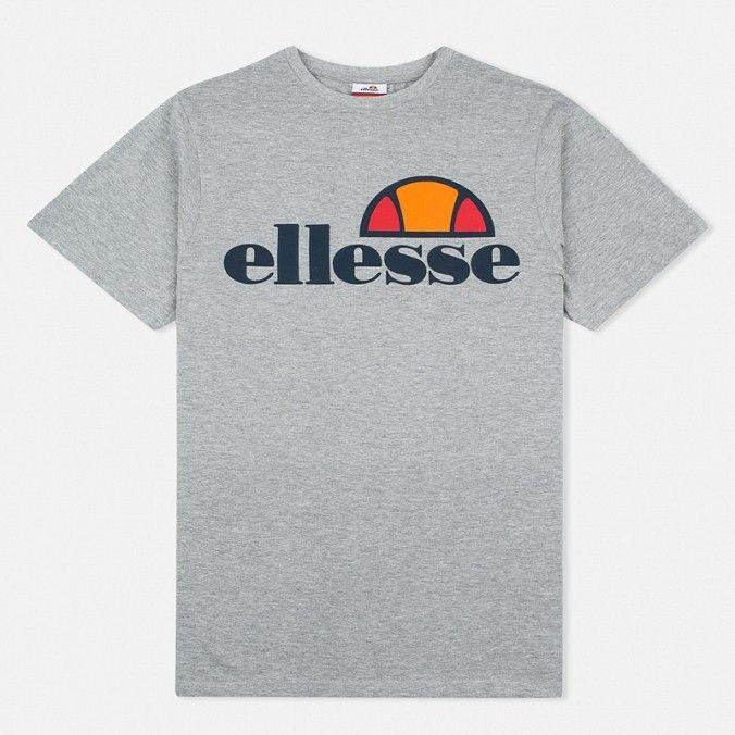#Ellesse #sudaderas #sweatshirts #camisetas #tshirts #polos #tracktops #bañadores #swimshorts #Heritage #ellesseheritage #ellesseitalia #casual #casuals #casualculture #casualclothing #rebajas #sales #outlet #madrid http://www.rivendelmadrid.es/marcas/ellesse.html