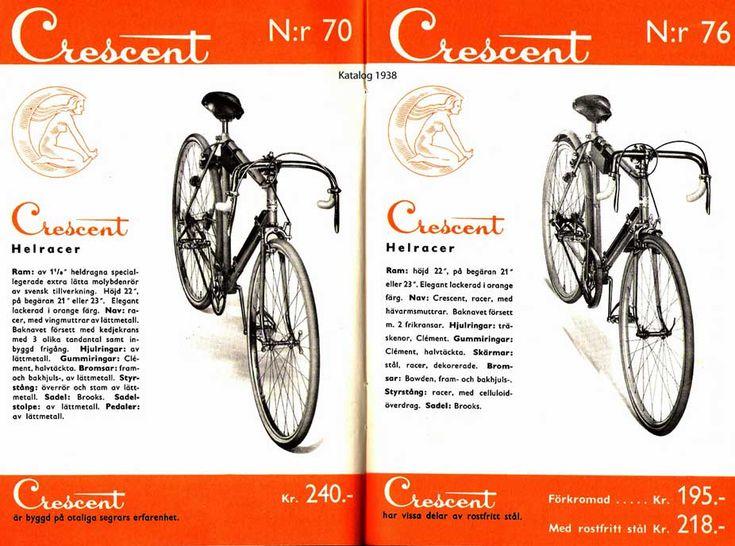 Katalog 1938