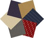 Images of Japan, Traditions Fat Quarter Pack