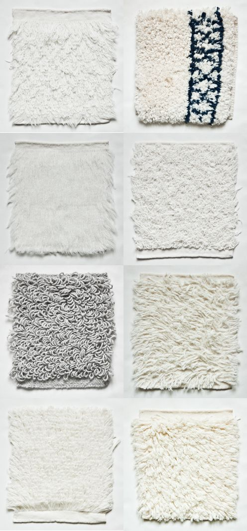 http://www.finelittleday.com/ Lena Hammarlund, a wool expert who recreate historic textiles and work with experimental archeology.