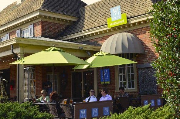 Best restaurants outdoor seating ideas on pinterest