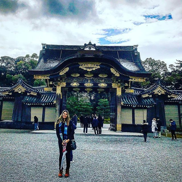 #tbt #reminescing #japan #japantravel #kyoto #pretty #castle #entrance #gold #skyline #clouds #tourists #travel #architecture #wooden #sky #blue #umbrella #scarf #trees #nature #photography #imissthis #needtogoback #l4l #destination #beautiful clouds #skyline #nature #japantravel #architecture #l4l #trees #tourists #blue #travel #reminescing #pretty #needtogoback #entrance #umbrella #wooden #destination #tbt #sky #castle #scarf #gold #beautiful #photography #japan #imissthis…