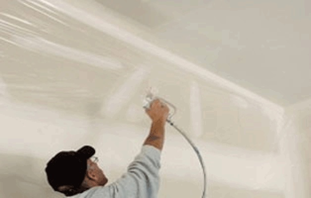 70 Best Paint Rollers Images On Pinterest Paint Rollers Home Decor And House Paintings