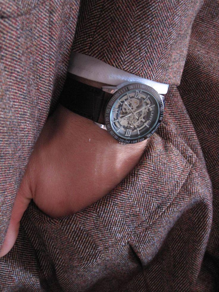 http://allegro.pl/zegarek-automatic-meski-wyprzedaz-tylkoto-tu-i4403169440.html