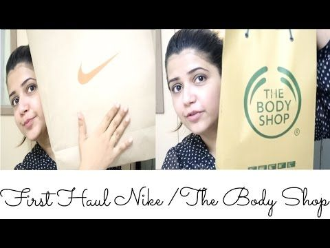 ♥♥ No Makeup Makeup Look | Classic Mia ♥♥ - YouTube