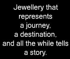 Caravanserai Designs. Jewellery that I make... www.caravanseraidesigns.com.au
