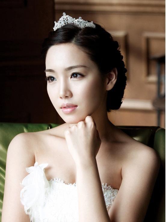 Korean brides online dati asian