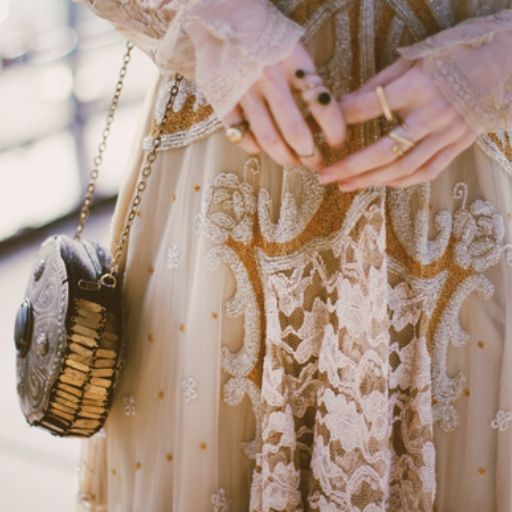 Imagine winning a brand new Free People wardrobe worth up to $1,500! Visit www.freepeople.com/winyourwishlist to enter the Win Your Wishlist sweepstakes for your chance to win your favorite Free People items! #freepeople #dream