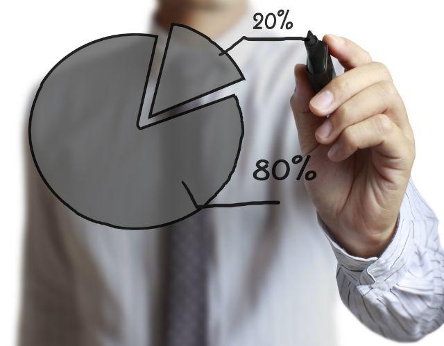 Vale a pena investir em fundo de renda fixa?