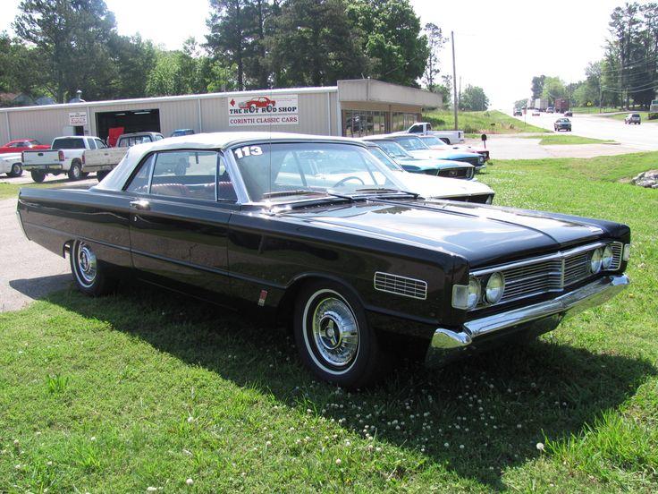 Muscle Cars For Sale Near Me Unique Classic Cars For Sale Muscle Cars For Sale Best Representati Old Classic Cars Cars For Sale Muscle Cars For Sale