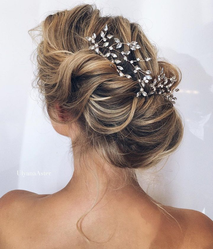 Cute Hairstyles For Long Hair Perfect For Every Season