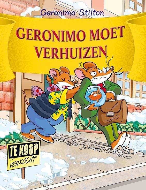 1000 images about geronimo stilton op pinterest kerst winkels en teen - Hoe hij zijn teen ruimte organiseren ...