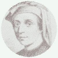 Fibonacci in fibonacci<br>
