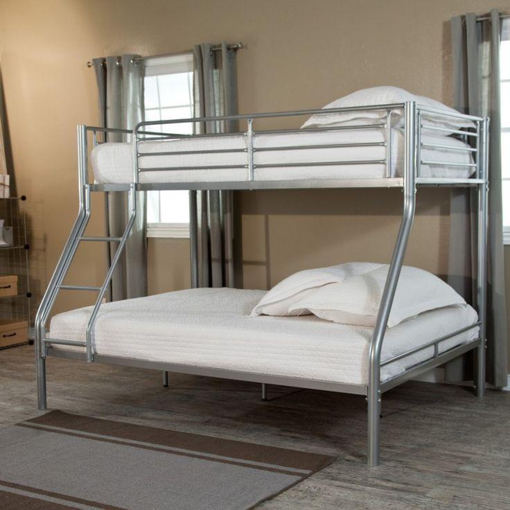 Mejores 15 imágenes de Bedroom en Pinterest | Camas de trineo ...