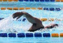 Qué es el ejercicio aeróbico – Beneficios, objetivos, plan, ejemplos