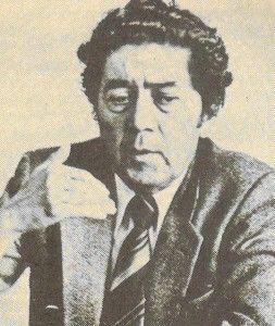 Arnoldo Martínez Verdugo, efemérides de Sinaloa 17 enero