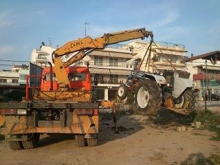 ΓΕΡΑΝΟΙ ΘΕΣΣΑΛΟΝΙΚΗ 6944355797 crane hire: ΓΕΡΑΝΟΣ ΠΑΠΑΓΑΛΟΣ 6944355797 Θεσσαλονικη