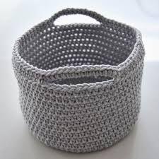Afbeeldingsresultaat voor patronen breien/haken met big ribbon