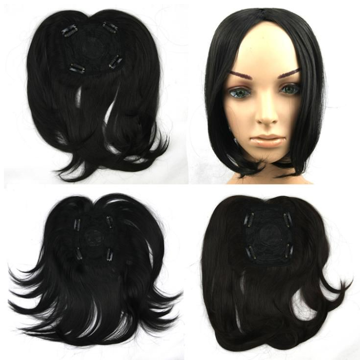 high quality, long straight remy hair toupees, hair closures, hair extension, lace top closure