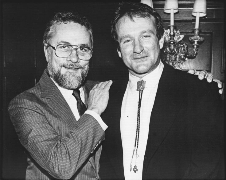 Image result for adrian cronauer