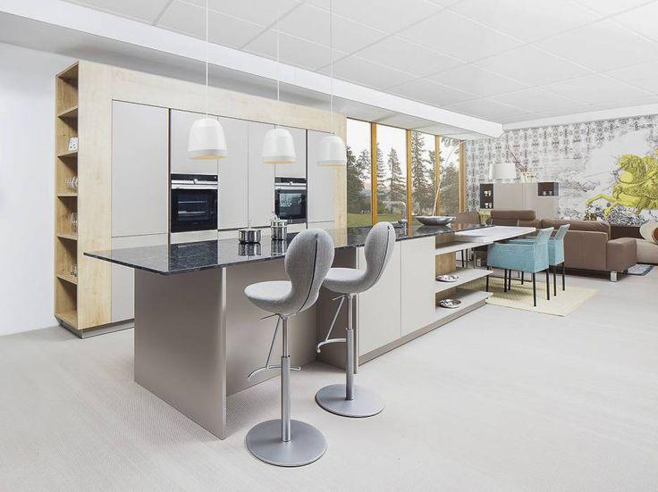 37 best #Design Kitchen - NODSTA images on Pinterest Modern - moderne küche bilder