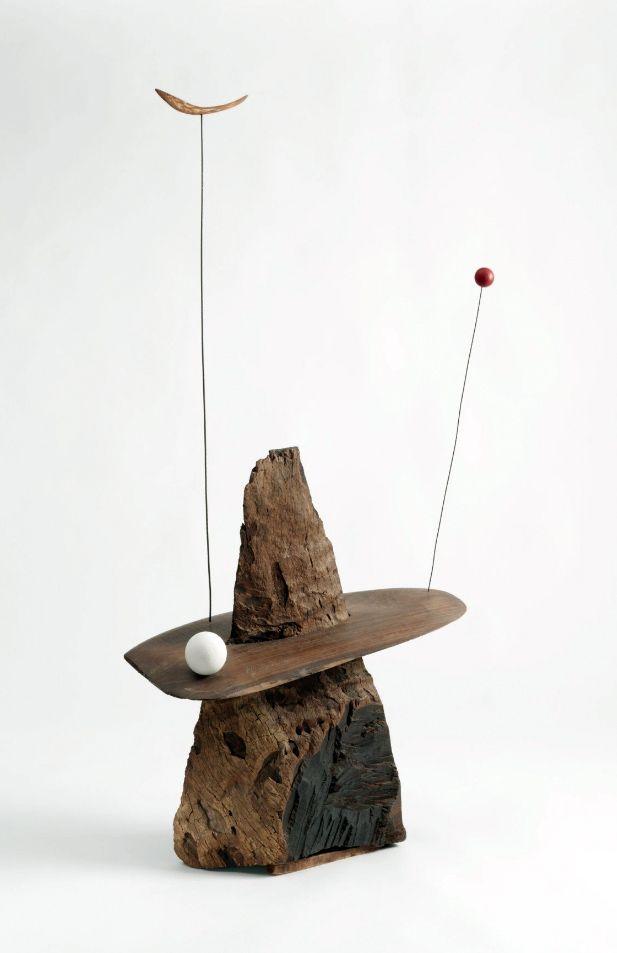 Gibraltar - Alexander Calder