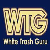 White Trash Guru