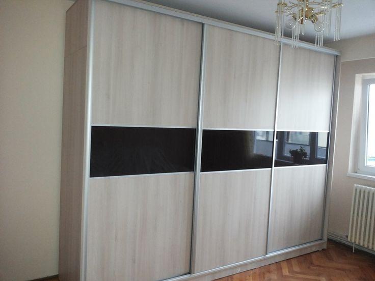 dulap usi glisante cluj.Executam mobilier personalizat in Cluj Napoca vizitati site-ul: http://mobilier-personalizat.webs.com/