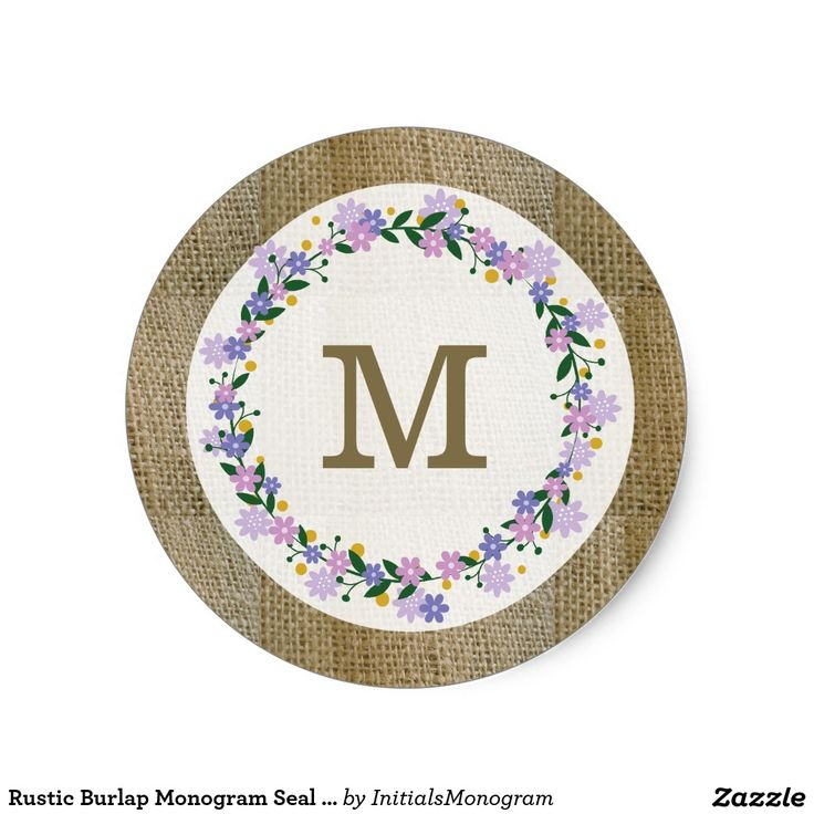 1000  ideas about monogram stickers on pinterest