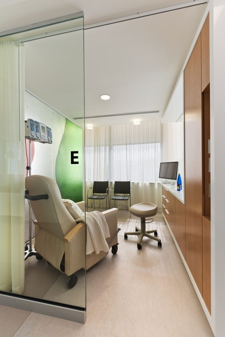 149 best exam rooms treatment images on pinterest for Hospital interior designs