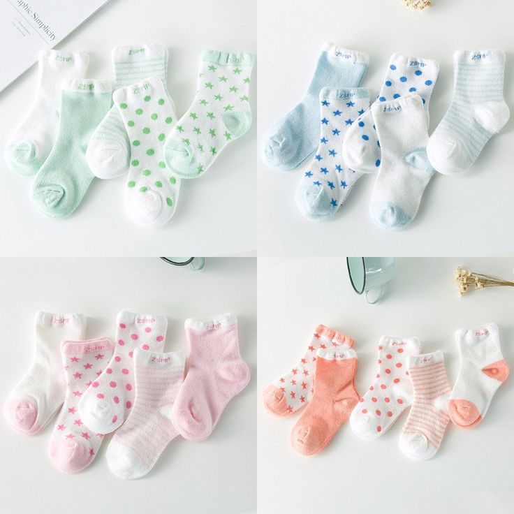 Cool 2016 new baby boy socks Cotton Baby Socks Short Socks baby girl socks ZS-58EW - $10.35 - Buy it Now!