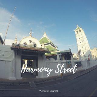 13 Tempat Wisata Menarik Di Melaka Part