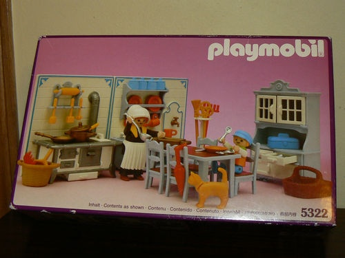 368 best playmobil images on pinterest playmobil toys for Playmobil kinderzimmer 4287
