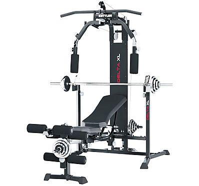 LINK: http://ift.tt/2nKeHs0 - PALESTRA - LA TOP 10 DELLE PANCHE MULTIFUNZIONE: MARZO 2017 #palestra #pancamultifunzione #pancaginnica #pancainversione #pancheaddominali #addominali #panche #potenziamentomuscolare #manubri #pesi #dimagrire #allenamento #training #fitness #salute #obesita #benessere #ginnastica #pesocorporeo #muscoli #tempolibero #sport #curadellapersona #aerobica #fasciaaddominale => La top 10 delle migliori Panche Multifunzione da palestra a marzo 2017 - LINK…