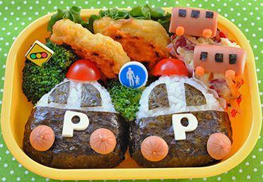 折角お弁当を作るなら、子供が大好きなお弁当箱に詰めてあげたいものですよね。幼稚園や運動会、遠足やピクニックに使える可愛い&カッコイイお弁当箱を特集してみました。